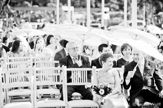 Casamento_fim_de_tarde 16
