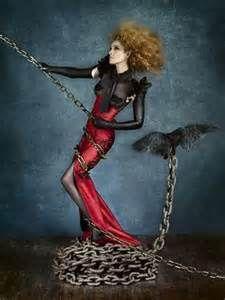 fashion circus -