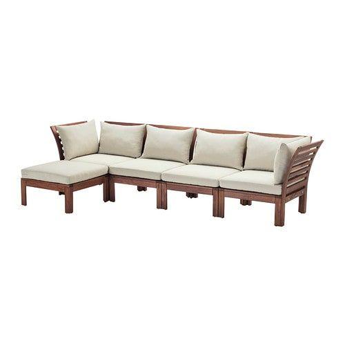 Mobilier Et Decoration Interieur Et Exterieur Mobilier De Salon Canape Angle Meubles De Patio