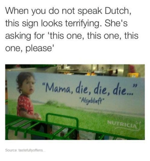 7125ce6dd0cfcdcedf8228d191758512 dont speak dutch image result for ghetto red hot memes 2016 funny sayings