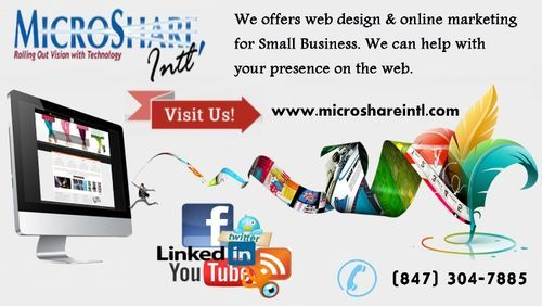 Pin By Kenneth G Rare Coins On Kenneth G Rare Coins Professional Web Design Web Design Services Online Web Design