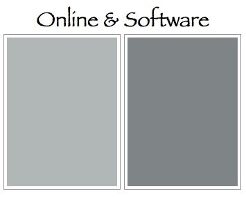 Sherwin Williams Online And Software For The Walls Are The