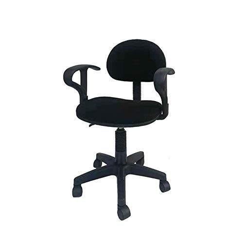 Office Chair Soges High Back Mesh Chair Adjustable Mesh Chair For Computer Office Task Chair With Certification Col Office Chair Mesh Chair Mesh Office Chair