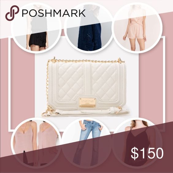 🆕 • Variety Bundle • Get Excited to treat yourself to an Amazing bundle containing 7 ALL BRAND NEW ITEMS worth double or more than listed price. You are welcome to use these items to start your very own closet, reposh/resell, keep for yourself or gift it!💕Selling to expedite & downsize my inventory due to a move.👖Choose a size: 3 - 5 - 7  Please note: Poshmark does not allow surprise/mystery boxes for returns/exchanges. All sales final. Price Firm. No Offers. Bundle option does not apply…