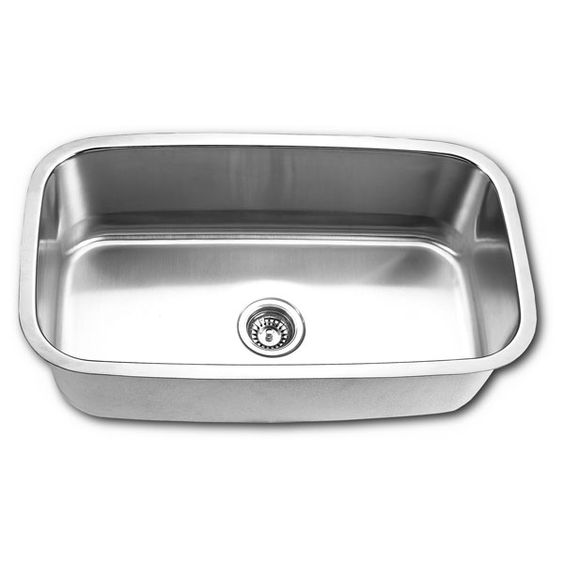 ... large undermount and more models kitchen sinks kitchens sinks
