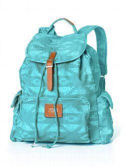 Backpack - Victorias Secret PINK - Victoria's Secret