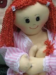 Resultado de imagem para bonecas