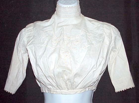 edwardian blouse - Bing Bilder