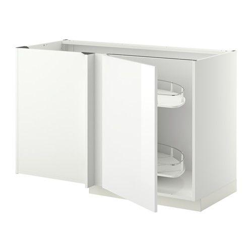 Küchenunterschränke - IKEA Cocinas Pinterest Base cabinets - küchen unterschrank ikea