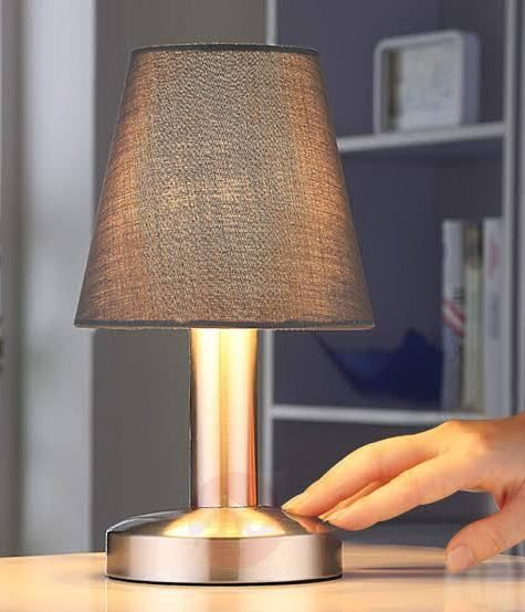 Touch Table Lamps Lamp Table Lamp Night Table Lamps
