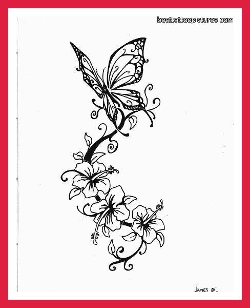 free printable stars tattoo designs free printable butterfly tattoo designs women tattoos. Black Bedroom Furniture Sets. Home Design Ideas