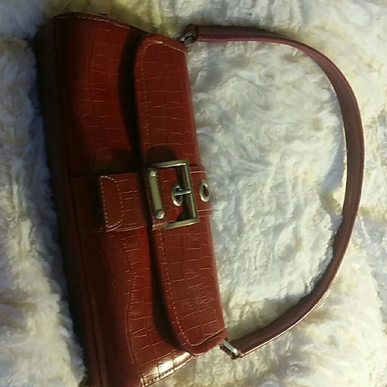 PRADA PRADA 1913 Bags