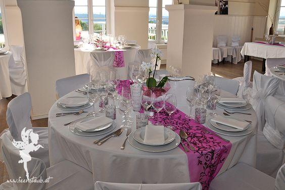 wedding maritime pocket invitation #weddinginvitation #weddingpapeterie #hochzeitseinladung #feenstaub