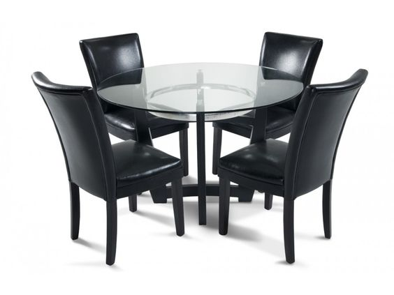 matinee dining 5 piece set discount furniture dining