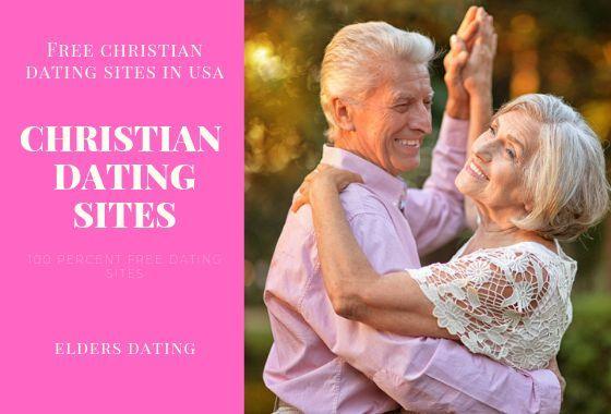 Top 10 christian dating sites usa