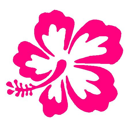 Flower Free Vector Art - (24492 Free Downloads) - Vecteezy