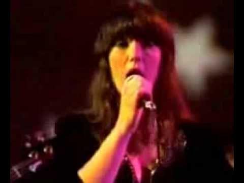 #Barracuda,#Hard #Rock,#Hardrock #70er,#Hardrock #80er,#Heart,#heart #barracuda,#Music,#Rock,#Rock Musik,#Saarland,#video #barracuda - http://sound.saar.city/?p=35950