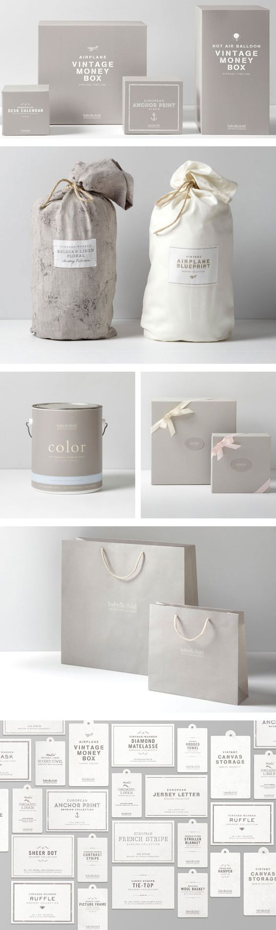 branding and advertising of soaps and Cretíque a gallery of inspiration  simple branding design with gray and copper jan 21,  2015 by james in branding & advertising.