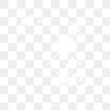 Decorative White Sparkling Effect White Shine Effect Png And Vector With Transparent Background For Free Download Images Gratuites Png Carte De Voeux
