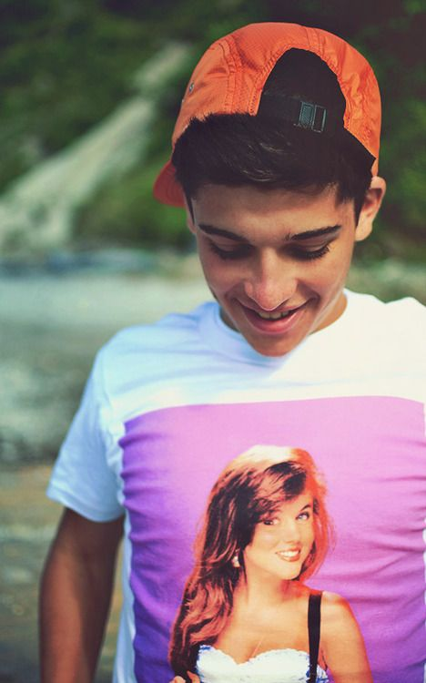 sean o'donnell | Sean O'Donnell | Beautiful like you