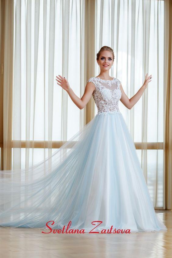 Салон свадебных платьев в октябрьском