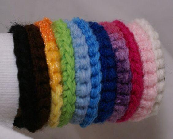 10pk-crochet-ponytail-elastics-you