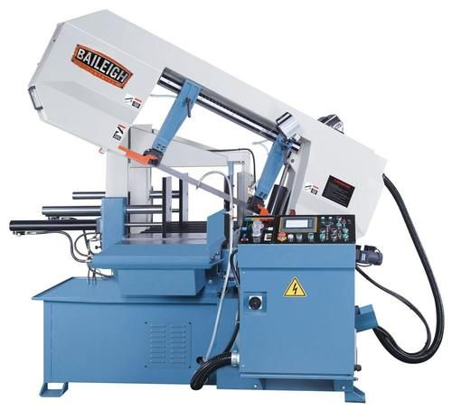Type A Description For This Product Here Price 123 05 In 2020 Bandsaw Diamond Blades Band