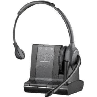 Savi W710M Microsoft version