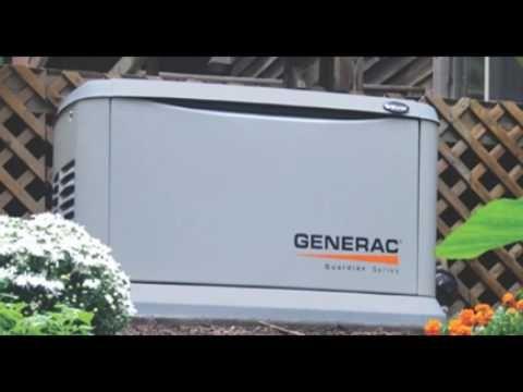 Generac Generator Parts Dealer Near Me In 2020 Generator Parts Backup Generator Generator Price
