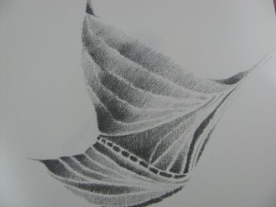 desenho21