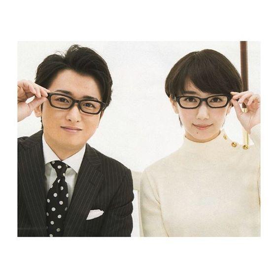 舞台はここだった!大野智主演ドラマ「世界一難しい恋」のロケ地7選 ...