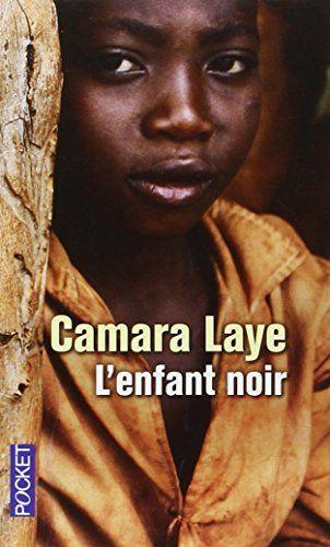 L'enfant noir de Camara LAYE http://www.amazon.fr/dp/2266178946/ref=cm_sw_r_pi_dp_LLf8wb0MEKQAP