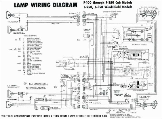 Mercruiser 140 Engine Wiring Diagram And Mercruiser Wiring Diagram Wiring Diagram Schematics In 2020 Trailer Wiring Diagram Electrical Wiring Diagram Diagram