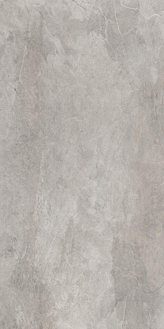 Magnum Oversize by Florim: porcelain stoneware in extra-large sizes » Rex Magnum Oversize: Alabastri, Ardoise, I Bianchi, I Marmi, La Roche, Pietra del Nord - Florim magnum Oversize magnum.florim.it/