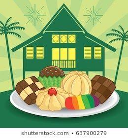 Terpopuler 30 Gambar Kartun Makanan Tradisional Indonesia Kuih Muih Images Stock Photos Vectors Shutterstock Download Kue Putu Gambar Kartun Kartun Gambar