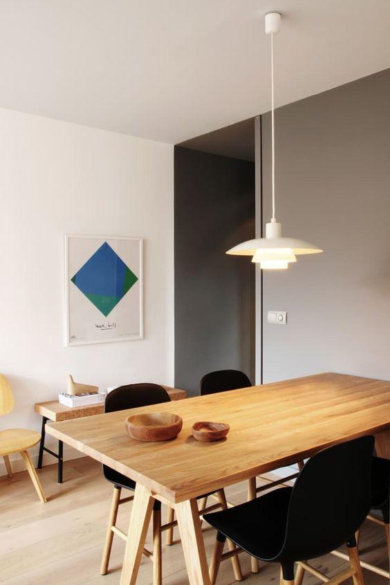 Apartamento VaAn