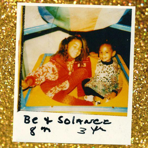 Happy Birthday  Solange  24.06.2015