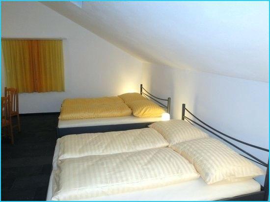 Einzelbett Poco In 2020 Home Decor Furniture Bed