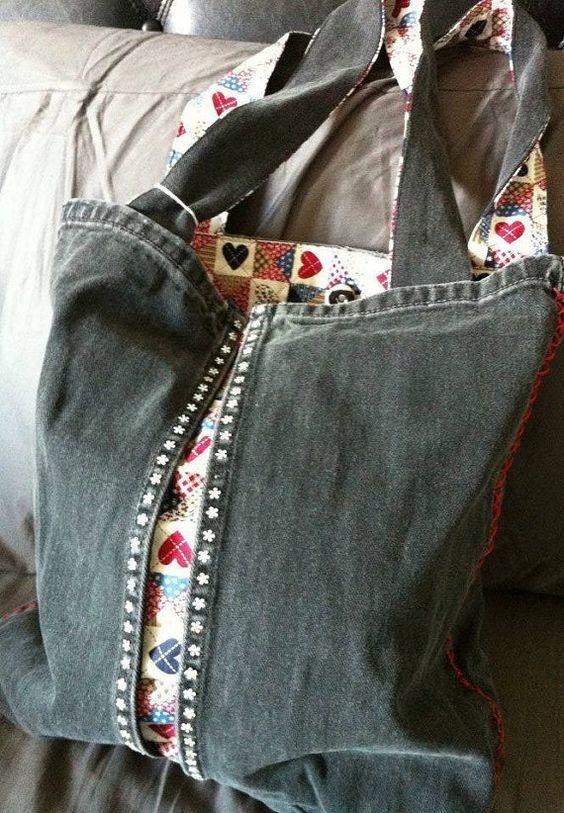 Модели джинс на работу работа по вебкам для девушек что это