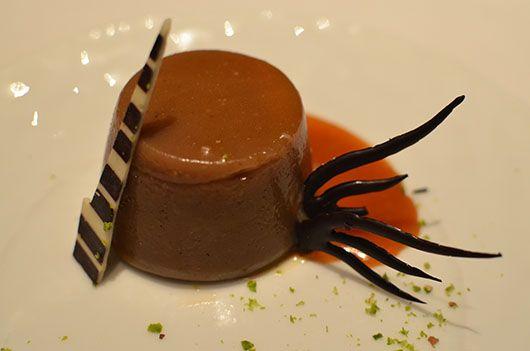 Ragi dessert 1