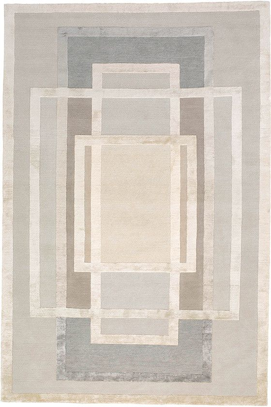 Platinum With Images Rugs On Carpet Rug Shopping Contemporary Bathroom Rugs