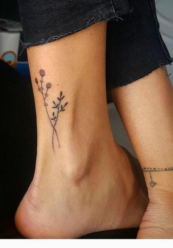 Excellent Tiny Tattoos For Girls Are Readily Available On Our Website Have A Look And You Wont Be In 2020 Small Tattoos Small Tattoos Simple Tattoo Designs For Women