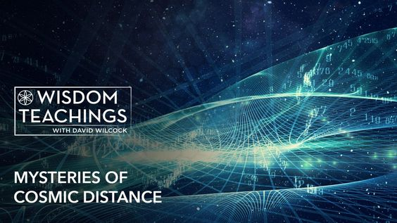 Wisdom Teachings -  [#197] Mysteries of Cosmic Distance Season 24, Episode 5 - 12/26/2016 #DavidWilcock   By studying the works of Sir Edwin Hubble, Henrietta Swan Leavitt and Ejnar Hertzsprung, we begin to unravel the mysteries...