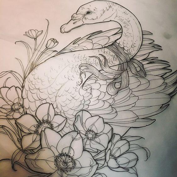 Sam Smith Tattoo @scragpie Edit:Taken!Instagram photo   Websta (Webstagram)