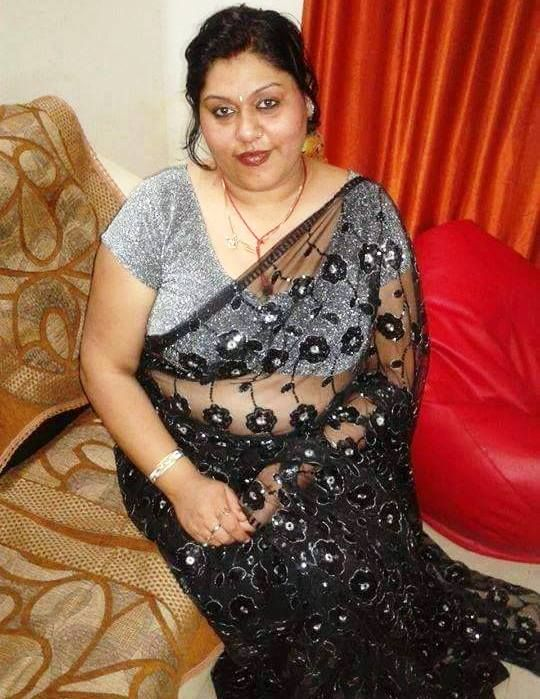 Mature desi women photos