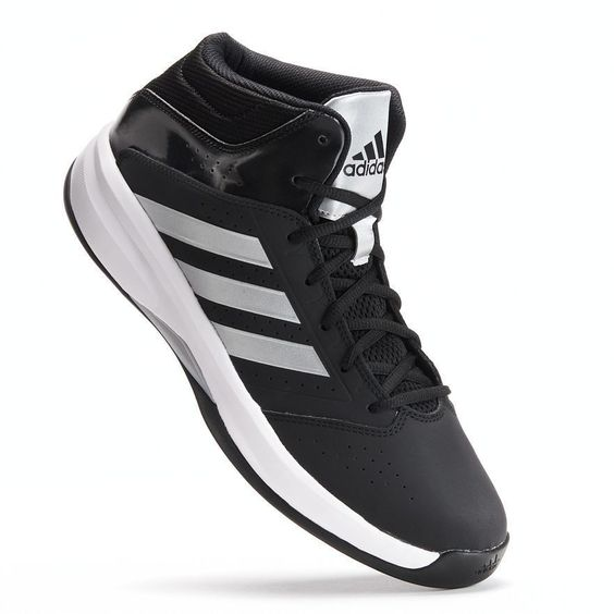 adidas basketball shoes crazy fast boats