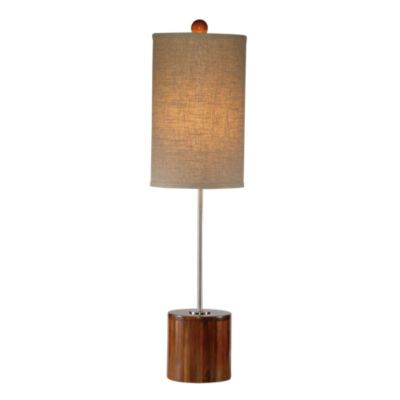 Lighting | Table Lamps