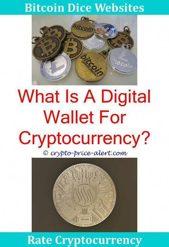 sell bitcoin on gemini