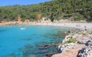 Menorca :)