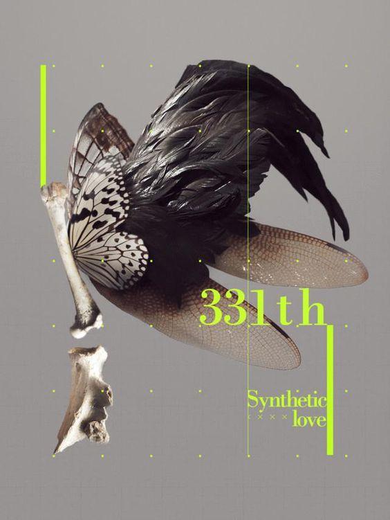 331th